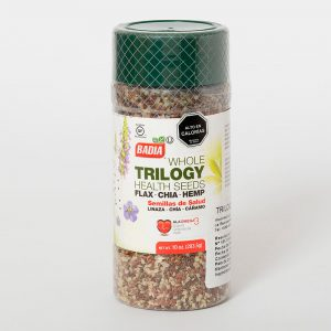 Trilogy health seed 284 grs